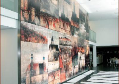 Ostfrieslandmuseum