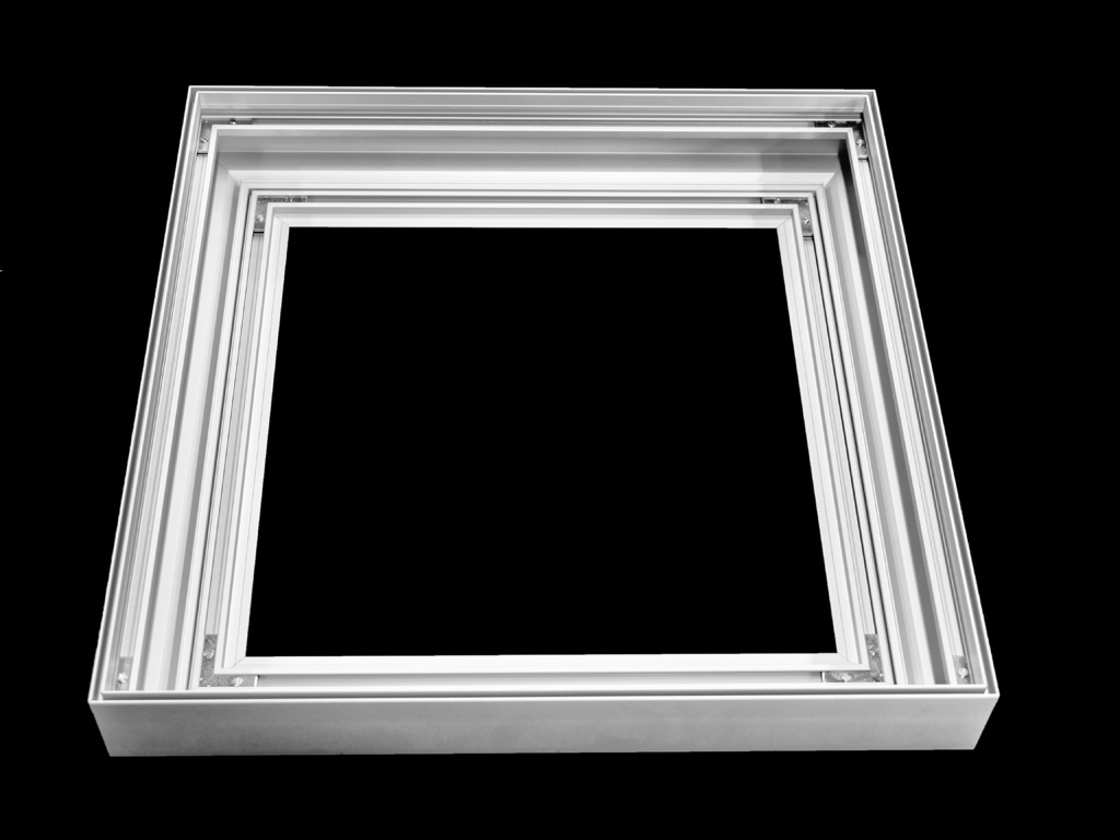 1000968smart 75 gesteckt von vorn licht. Black Bedroom Furniture Sets. Home Design Ideas