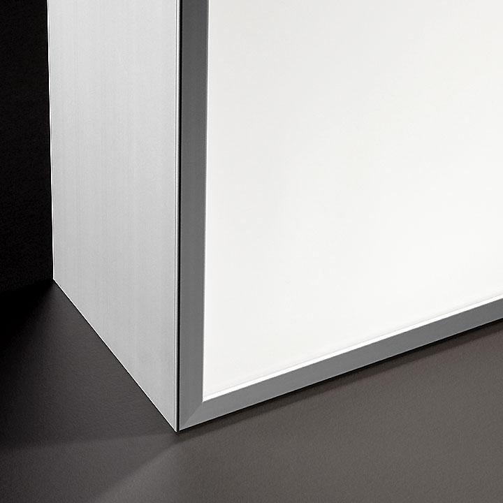 eckendetail licht. Black Bedroom Furniture Sets. Home Design Ideas