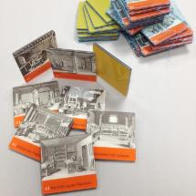 memorytafeln-9x9cm-gefraest